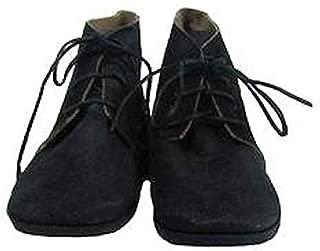 Military Uniform Supply Civil War Pegged Leather Brogans