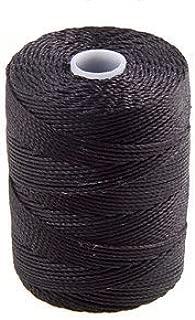 micro c lon thread