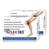 Flex Knees
