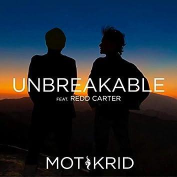 Unbreakable (feat. Redd Carter)