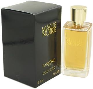 Magie Noire Perfume by Láncóme For Women 2.5 oz Eau De Toilette Spray