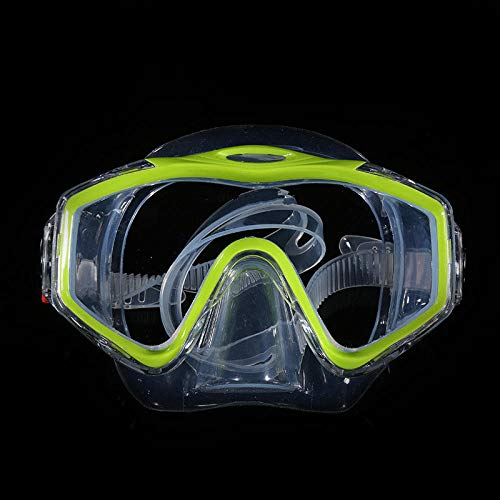 masbdb Duiken buis mouw gehard glas lens voedsel kwaliteit vloeibare siliconen snorkel mouw
