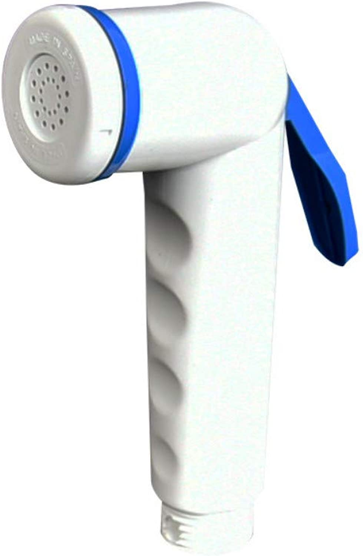 JONTON Wandmontage Waschbecken Wasserhahn LED Wasserfall Bad Mischbatterie Temperaturregelung LED Wasserhahn Chrom Schwarz Fertig