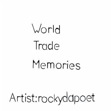 World Trade Memories