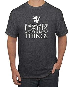Best game of thrones season 7 episode 5 vodlocker Reviews