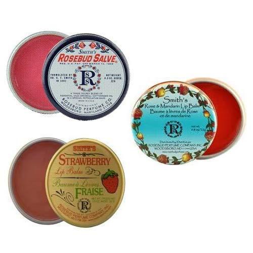 Rosebud Perfume Co. 4325175548
