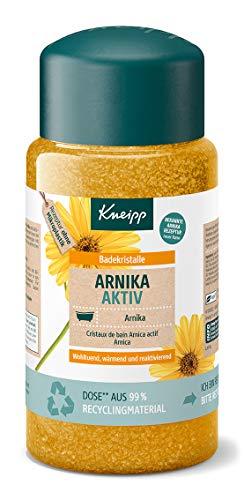 Kneipp GmbH -  Kneipp Arnika Aktiv