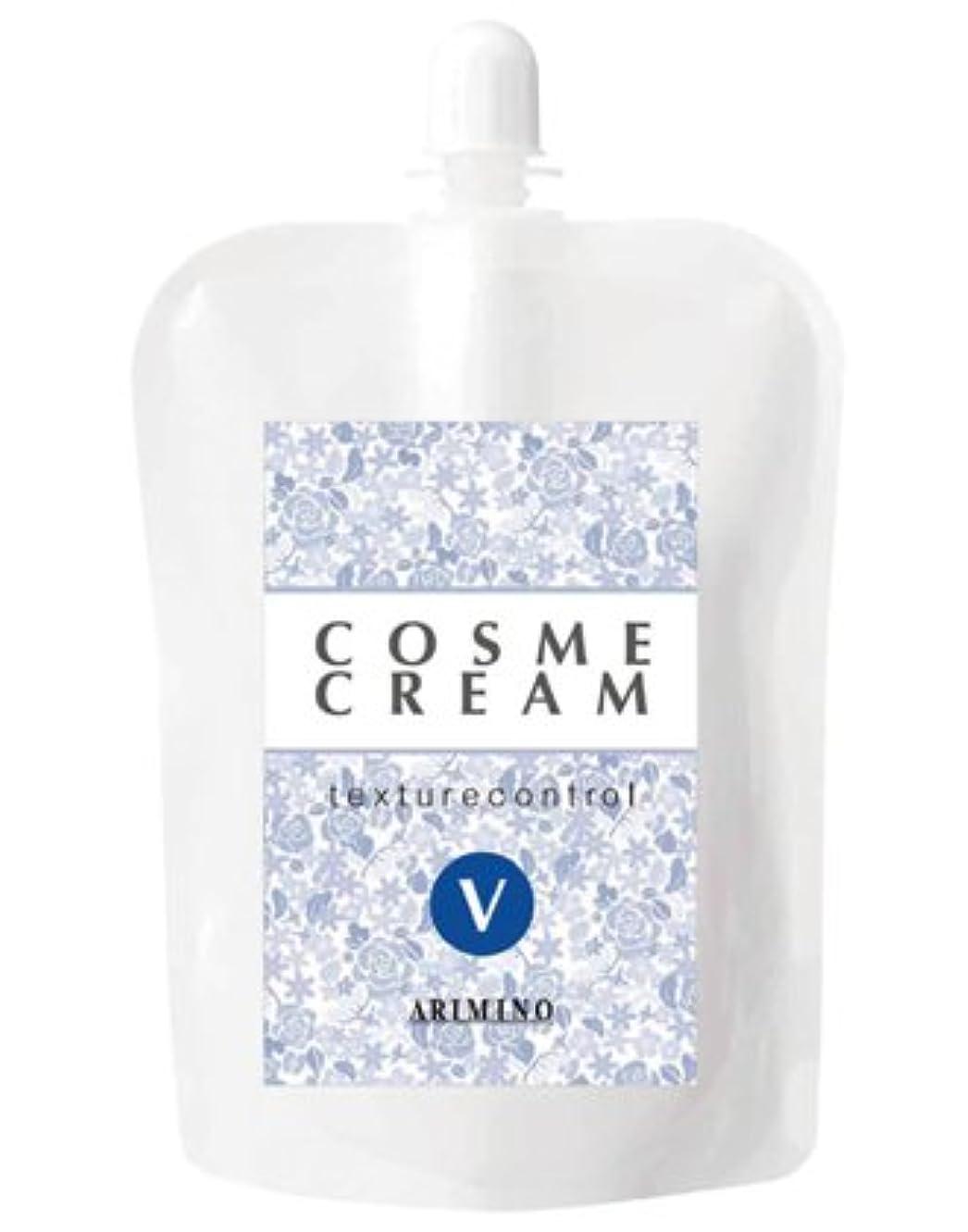 任命召集する水素アリミノ コスメクリーム V 400g