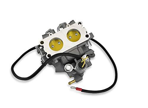 Everest New GX670 24HP GX 670 Carburetor for Honda Small Engine CARB