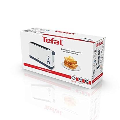 Tefal-Toaster-Minim-TL302110-Toaster-Compact-1-Schlitz