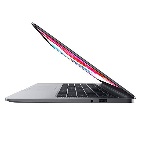 Huawei MateBook D 35,56 cm 14.0 Zoll Full-HD Laptop Intel Core Bild 3*