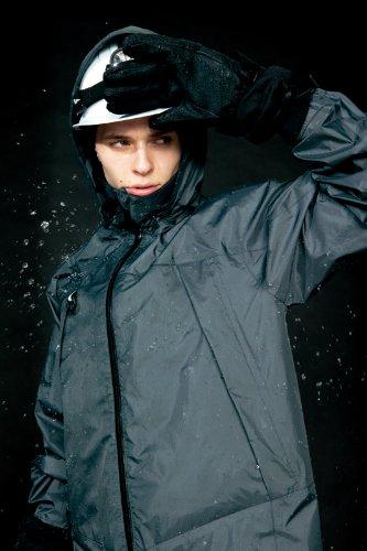 アイトスディアプレックス『全天候型ジャケット』