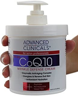 advanced clinicals products