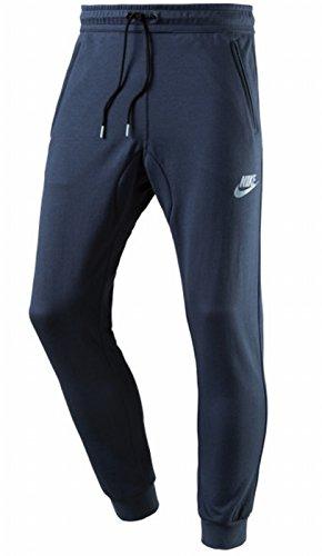 Nike Advance Joggingbroek voor heren