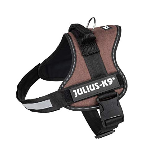 Trixie Julius-K9 Power Harness