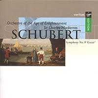 Franz Schubert~Symphony No 09
