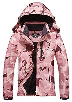 Best winter jacket camo Reviews