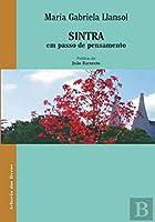 Sintra em passo de pensamento (Portuguese Edition)