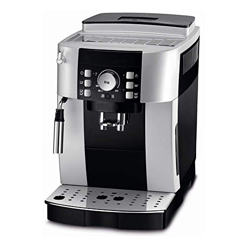 Domestic koffiemachines, Koffiezetapparaat Machines Office Hele Automatisch espressoapparaat Bean-to-Cup Coffee Machine Cappuccino 8bayfa