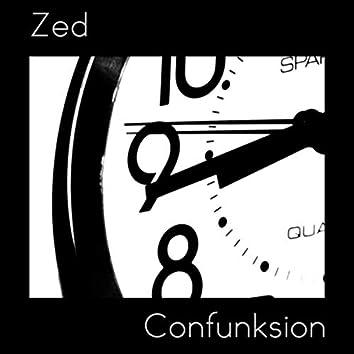 Confunksion
