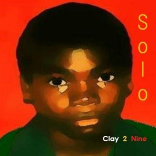 Clay 2 Nine