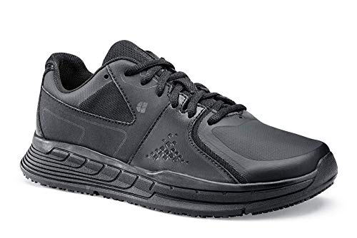 Shoes for Crews Condor II Arbeitsschuh Damen schwarz