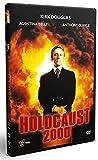 Holocaust 2000 [Import]
