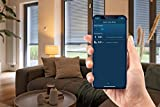 Immagine 2 bosch smart home 8750001300 presa