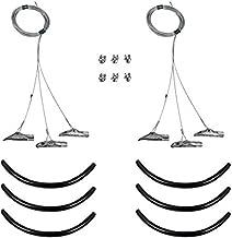 Duckbill 40DTS Tree Anchor Kit - Small (Pack of 2)