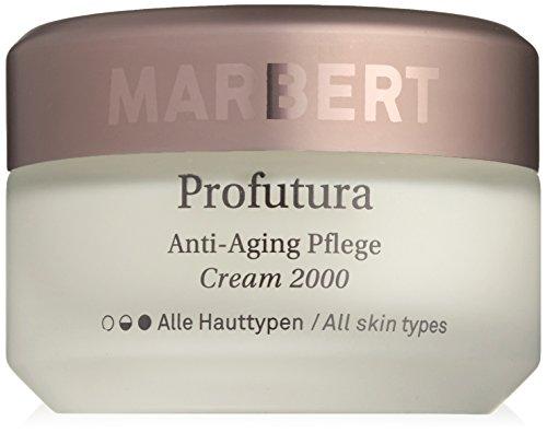 Marbert Profutura Cream 2000 Profutura, 50 ml
