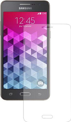 Bigben Connected Protector de Pantalla Cristal Templado para Samsung Galaxy Core Prime...