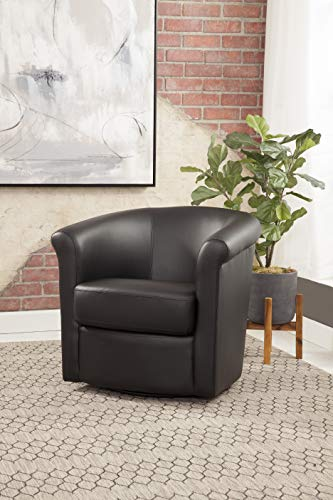 TITLE_Grafton Swivel Chair