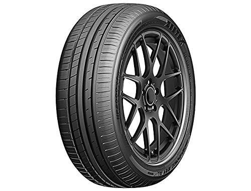 zeetex HP2000VFM XL 245/40r1795y Neumáticos de verano