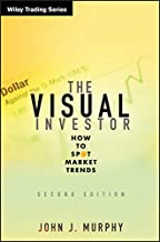 Best the visual investor Reviews