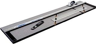 Logan Graphics Compact Classic Versatile Portable Mat Cutter Model 301-1