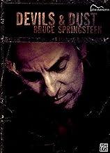 Devils & Dust (Guitar Songbooks)