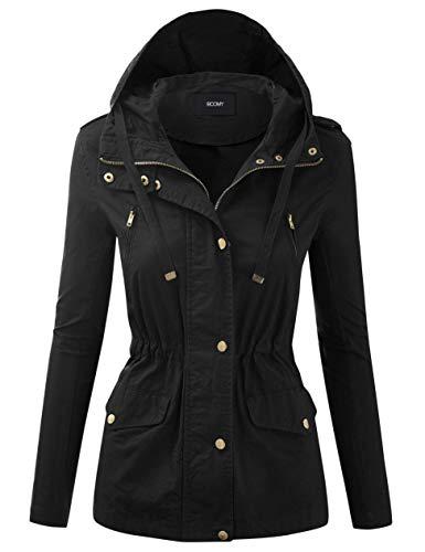 H&m Jackets Women's