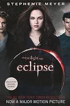 Eclipse (Movie Tie-In Edition) (Turtleback School & Library Binding Edition) (Twilight Saga)
