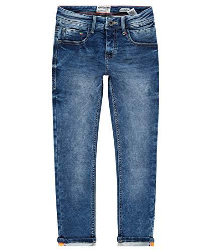 Vingino Jeans voor jongens Atiano