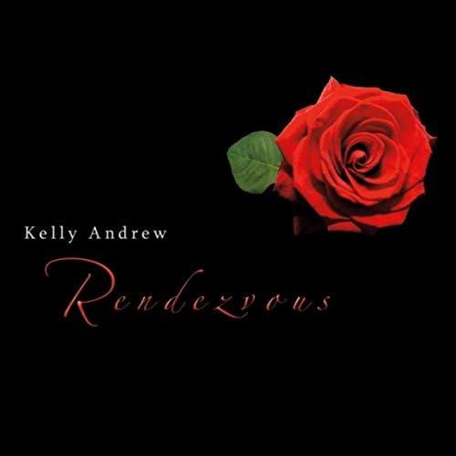 Kelly Andrew