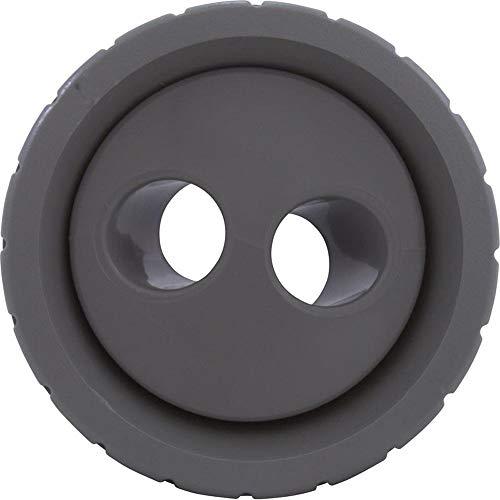 Waterway Plastics 806105036179 1-1/2