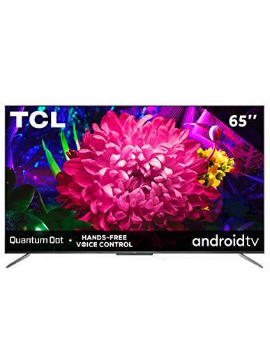 sears pantallas fabricante TCL