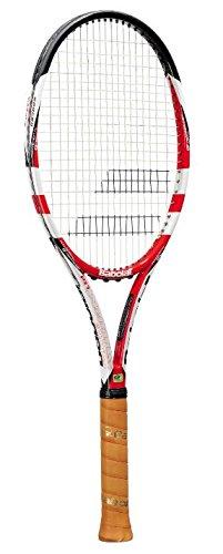 BABOLAT Pure Storm Ltd - Raqueta de tenis