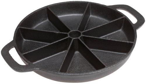 Cast Iron Scone Pan