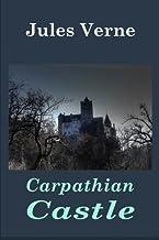 Carpathian Castle