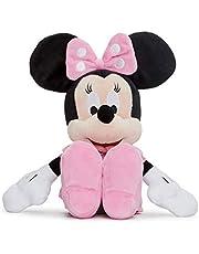 Simba 6315874843 Disney pluche figuur