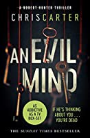 An Evil Mind (Robert Hunter 6)