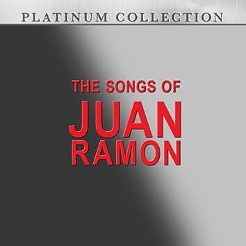The Songs of Juan Ramon