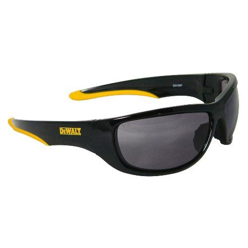 DeWalt Gafas Protectatoras - DPG94-2D EU ✅