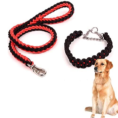 DealMux Correa para perros Arnés para el pecho para perros Arnés de seguridad para perros Arnés para perros Perros pequeños Arnés para perros Arnés para perros Arnés para perros Cachorros Correa para